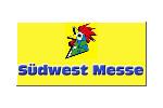 Sudwest Messe 2011. Логотип выставки