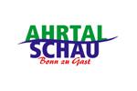 Ahrtalschau 2010. Логотип выставки