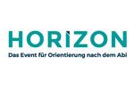 Horizon 2020. Логотип выставки