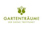 Gartentraume Bremen 2019. Логотип выставки