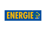 ENERGIE 2014. Логотип выставки