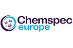 Chemspec europe 2020. Логотип выставки