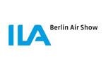 ILA Berlin 2019. Логотип выставки