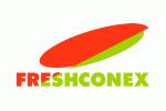 FRESHCONEX 2010. Логотип выставки