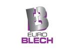 EuroBLECH 2020. Логотип выставки