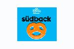 Sudback 2020. Логотип выставки