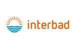 Interbad 2020. Логотип выставки
