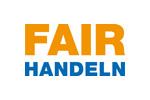 FAIR HANDELN 2016. Логотип выставки