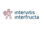 INTERVITIS INTERFRUCTA 2022. Логотип выставки