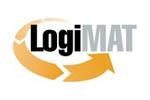 LogiMAT 2020. Логотип выставки