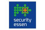 SECURITY 2020. Логотип выставки