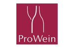 ProWein Germany 2022. Логотип выставки