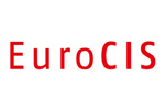 EuroCIS 2020. Логотип выставки