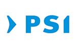 PSI 2020. Логотип выставки