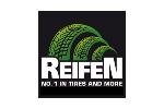 REIFEN 2016. Логотип выставки