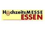 HOCHZEITSMESSE 2020. Логотип выставки