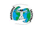 Здравоохранение Северного Кавказа 2013. Логотип выставки
