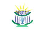 Кавказская здравница. Южное гостеприимство 2013. Логотип выставки