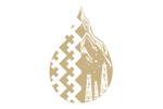 Сургут. Нефть и газ 2021. Логотип выставки