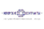 СПОРТ. ТУРИЗМ И ОТДЫХ 2011. Логотип выставки