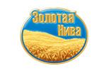 Золотая Нива 2022. Логотип выставки