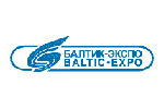 Бизнес Калининград 2010. Логотип выставки