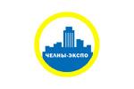 Покупай Челнинское 2010. Логотип выставки