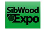 SibWoodExpo 2020. Логотип выставки