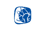 Инновационный форум 2010. Логотип выставки
