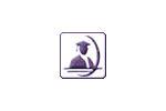 Наука. Образование. Молодежная политика 2019. Логотип выставки
