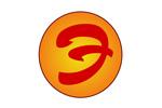 Энергетика. Электротехника 2021. Логотип выставки