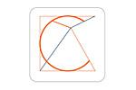 Строительство 2021. Логотип выставки