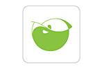 Дальагро. Продовольствие 2021. Логотип выставки
