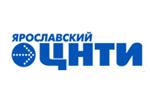 Ярославская весна 2010. Логотип выставки