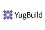 YugBuild 2022. Логотип выставки