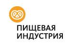 Пищевая индустрия 2015. Логотип выставки