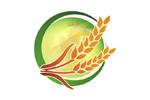 ВОРОНЕЖАГРО 2021. Логотип выставки