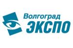 Товары XXI века 2009. Логотип выставки