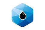 Газ. Нефть. Технологии 2020. Логотип выставки