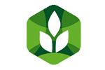 АгроКомплекс 2021. Логотип выставки