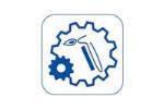 Средства защиты. Охрана труда 2020. Логотип выставки