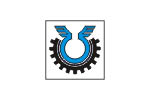 Металлообработка: станки, инструмент, технологии 2016. Логотип выставки