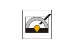 Сварка и контроль 2016. Логотип выставки