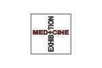 Медицина 2016. Логотип выставки