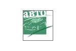 АвтоСалон. АвтоТехСервис. УралТранс 2016. Логотип выставки
