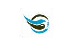 НефтеГазСервис 2014. Логотип выставки