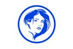 Индустрия красоты 2020. Логотип выставки