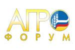 АГРОФОРУМ 2021. Логотип выставки