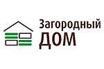 Загородный дом 2018. Логотип выставки