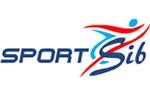 СпортСиб. Катера и яхты 2016. Логотип выставки